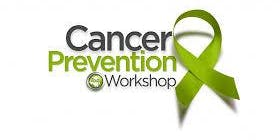 Cancer Prevention Workshop