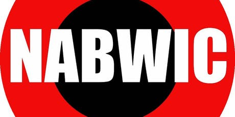 NABWIC Detroit Area September Monthly Meeting tickets
