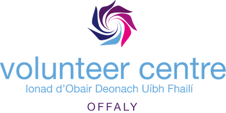 Volunteer Centre for Offaly - Public Meeting tickets