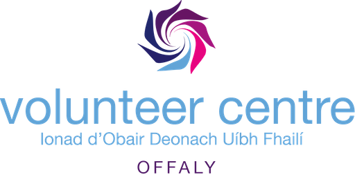 Volunteer Centre for Offaly - 2nd Public Meeting