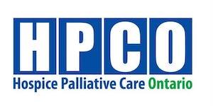 HPCO Regional Conference - Peterborough (Nov 5th 2019)