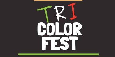 TRI COLOR FEST