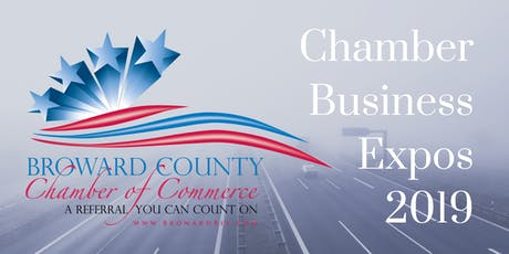 South Florida Business Conference @BB&T Center - Dec 12th, 2019 tickets