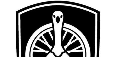 2019 Cranksgiving Bicycle Ride and Food Drive tickets