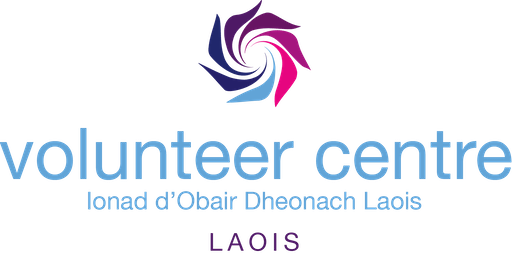 Volunteer Centre for Laois - 2nd Public Meeting