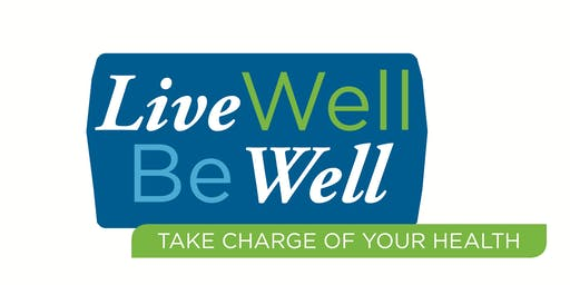 ELDORADO: Live Well Be Well - Diabetes Self-Management Workshop