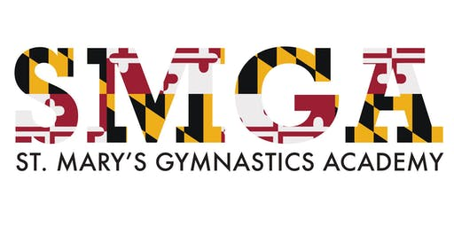 Nov 3rd SMGA Back Handspring Clinic