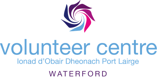 Volunteer Centre for Waterford - Public Meeting