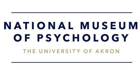Trip to National Museum of Psychology-The University of Akron