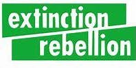 Extinction Rebellion - Heading for Extinction and what to do about it