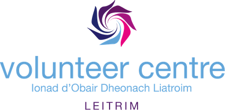 Volunteer Centre for Leitrim - Public Meeting tickets