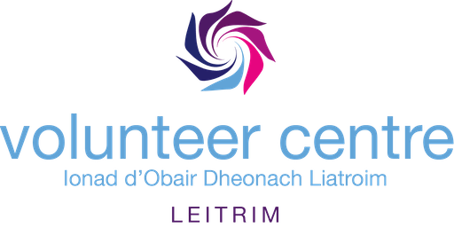 Volunteer Centre for Leitrim -  2nd Public Meeting