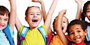 Positive Discipline In The School & Classroom