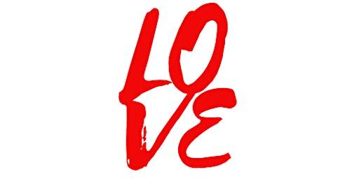 LOVE Fridays: Tampa Bays #1 Friday night Lounge