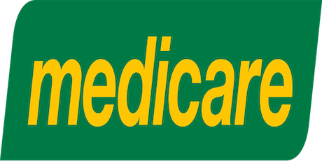 Medicare Made Simple for 2020 tickets