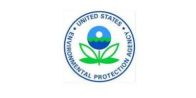 South Carolina Water Sector ICS/NIMS Training