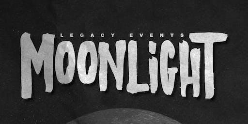 Moonlight @Orchid Nightclub