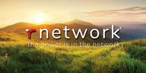 rNetwork Opportunity