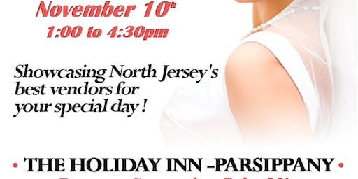North Jersey Wedding Planning Show