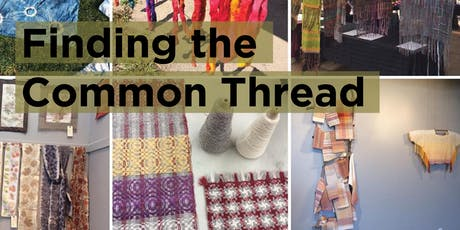 Finding the Common Thread tickets