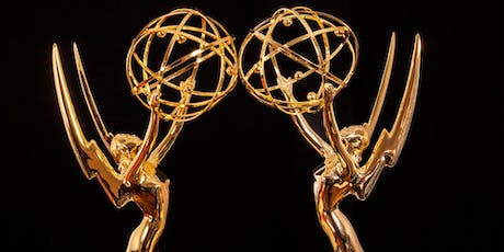 SONY MUSIC EMMYS WEEK RELEASE PARTY tickets
