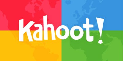 INTERFAITH KAHOOT TOURNAMENT 2019
