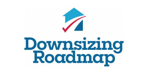 Downsizing Roadmap Workshop