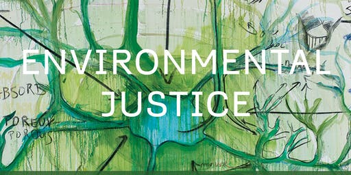 FESTIVAL ALBERTINE: ENVIRONMENTAL JUSTICE
