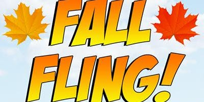 Fall Fling Wine Tasting in Downtown Arlington Heights