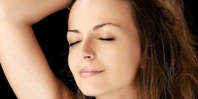 TRAINING AUTOGENO  - Rilassamento e gestione stess -prova gratuita ad Abano