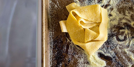 Romantic Italian Favorites - Cooking Class by Cozymeal™ tickets