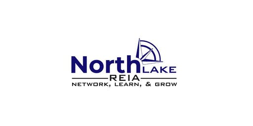 North Lake REIA - The North Sides' premier networking event for investors