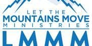 Breakfast with Let the Mountains Move Ministries