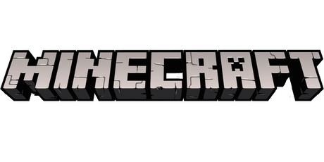 Minecraft Mondays at Microsoft Store tickets