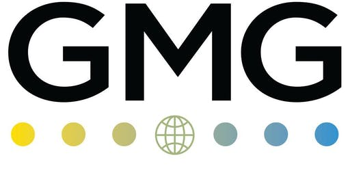 GMG Workshops:  Interoperability (AM) and Mobile Equipment Open Data (PM)