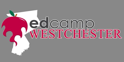 5th Annual #edcampWESTCHESTER