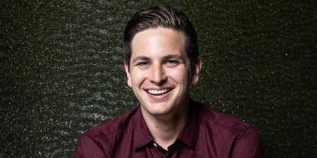 SNL's Luke Null: Guitar Comic tickets