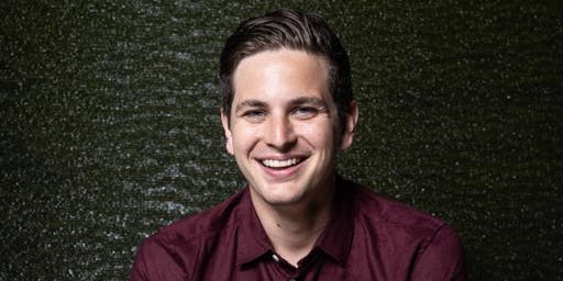 SNL's Luke Null: Guitar Comic