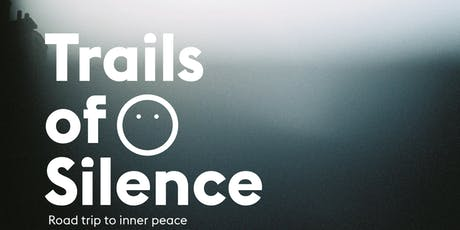 Trails of Silence Live tickets