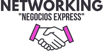 Negocios Express NETWORKING