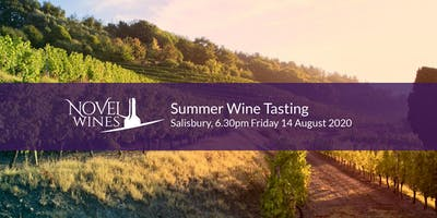 Summer Wine and Cheese Tasting at Fisherton Mill, Salisbury