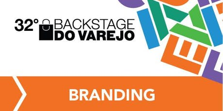 32º BACKSTAGE DO VAREJO ingressos