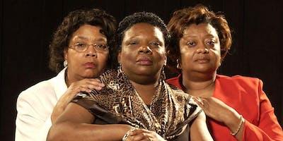 59th Anniversary of New Orleans Public Schools Desegregation