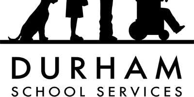 DURHAM SCHOOL SERVICES OPEN HOUSE - HIRING DRIVERS!!/NO CDL REQUIRED!!