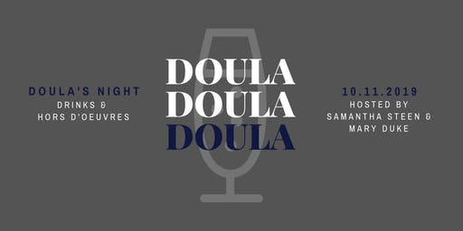 Doula's Night