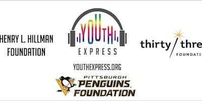 Youth Express PPS Open-House