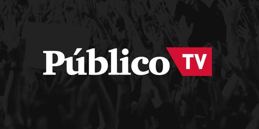 Público TV remunerado
