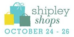 59th Annual Shipley Shops Fall Festival - Family Fun for Everyone!