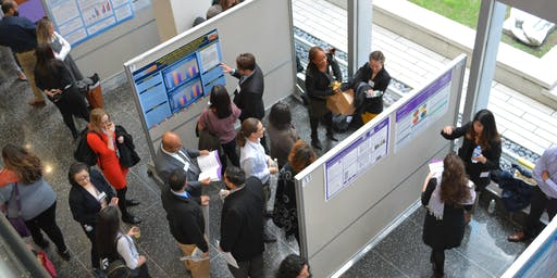 2019 NYU Langone Health Fifth Annual Health Disparities Symposium