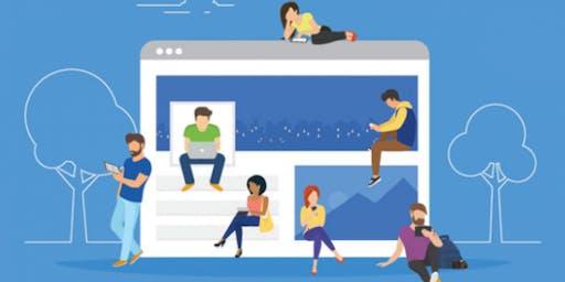 e Lead Generation Social Media Marketing EVENT